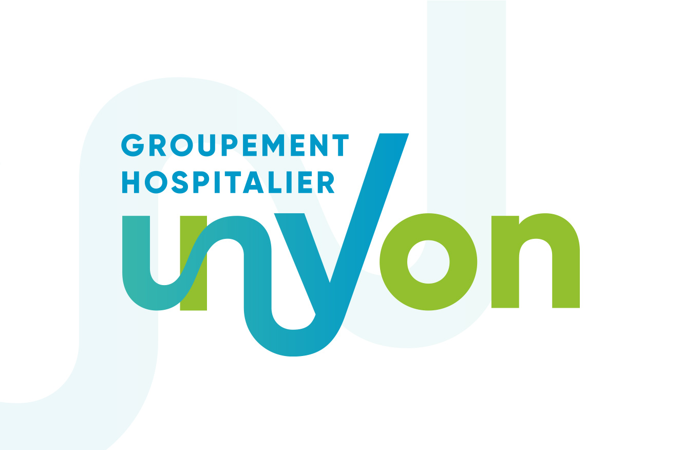 Digital Initiative - GH UnYon - naming et charte graphique