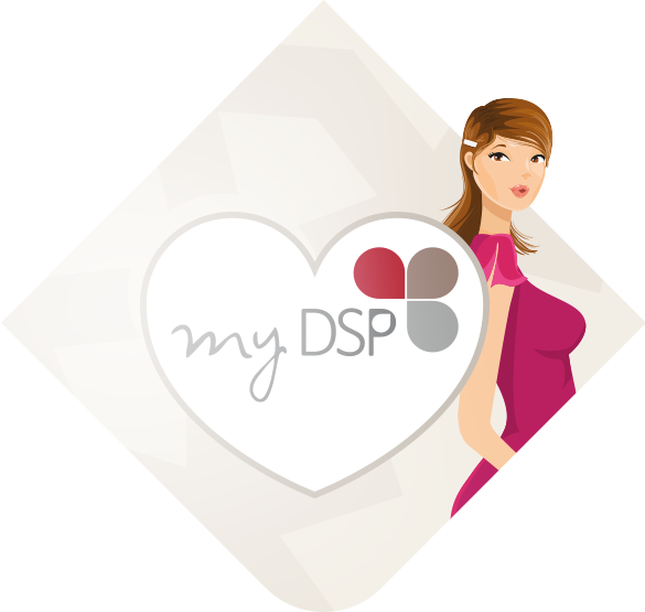 Digital Initiative - MyDSP - Dispositif de communication